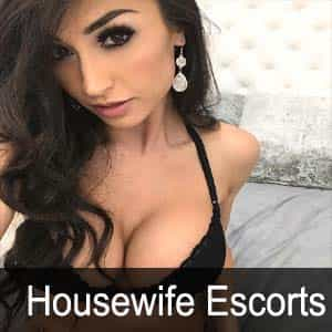 housewife call girls in dehradun