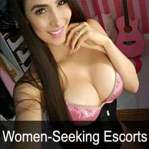 women seeking men in dehradun